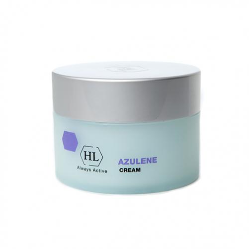 Holy Land AZULENE Cream | Питательный крем, 250 мл