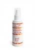 Альпика | Масло массажное Фитобиокомплекс, для лица и тела Апельсин, 150 мл