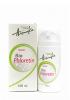 Альпика | Маска Bio Phloretin, 100 мл