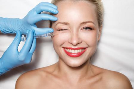Мезотерапия в практике косметолога. Базовое обучение.