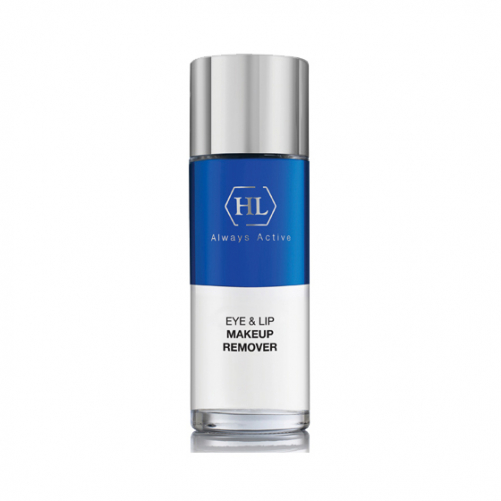 Holy Land EYE&LIP MAKEUP REMOVER   Средство для снятия макияжа, 120 мл